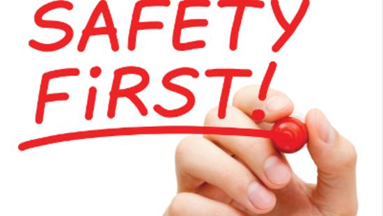 Corso base sicurezza - aziende a medio rischio (18 e 19 gennaio 2018)