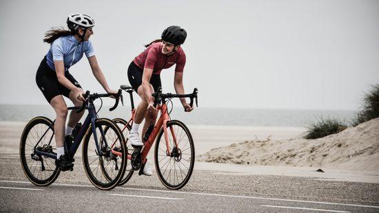 Relazione dose-risposta tra l'attività ciclistica e il rischio di ipertensione (The UK Cycling for Health Study)