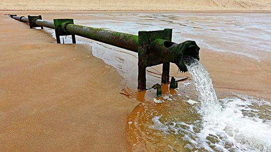 La gestione aziendale delle acque: dall'approvvigionamento allo scarico