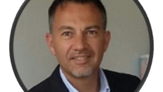 Gian Paolo Barison