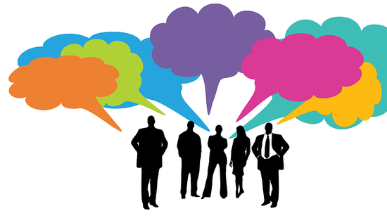 Stili comunicativi efficaci