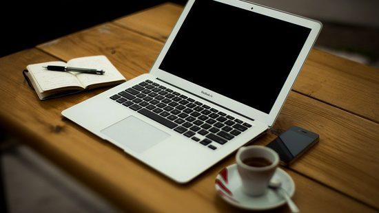 Covid e smart working - Vantaggi e svantaggi