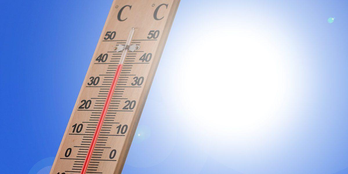 Rischi per la salute da esposizione lavorativa a clima e microclima caldo