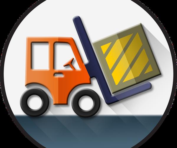 Corso per disoccupati - corso di guida e di abilitazione all'uso di tutte le tipologie di carrello elevatore