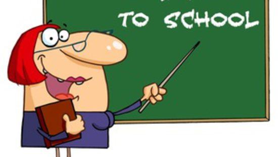 Violenza nelle scuole: partire dallo stress lavoro-correlato