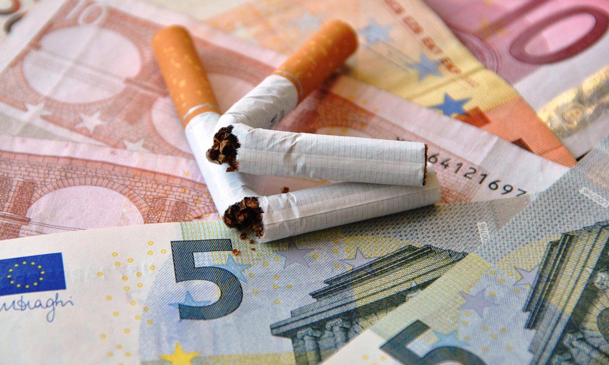 Lavoratori e disassuefazione dal fumo di sigaretta: i vantaggi organizzativi