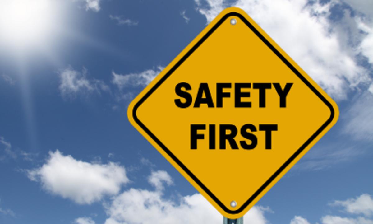 Corso base sicurezza - aziende a basso rischio (18 gennaio 2018)