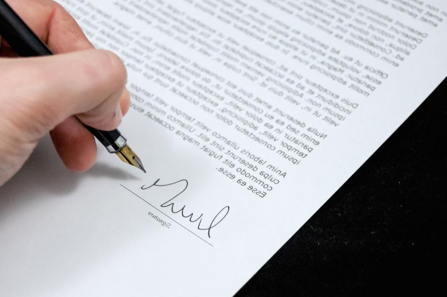 Senza il Documento di Valutazione dei Rischi, il rapporto i lavoro è automaticamente da considerarsi a tempo indeterminato
