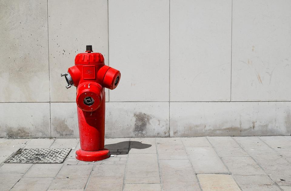 Addetti antincendio - Corso base basso rischio