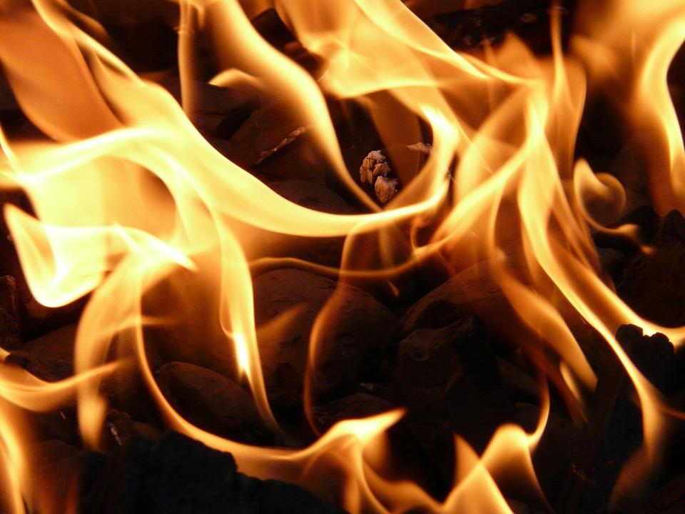 Addetti antincendio - Corso di aggiornamento medio rischio