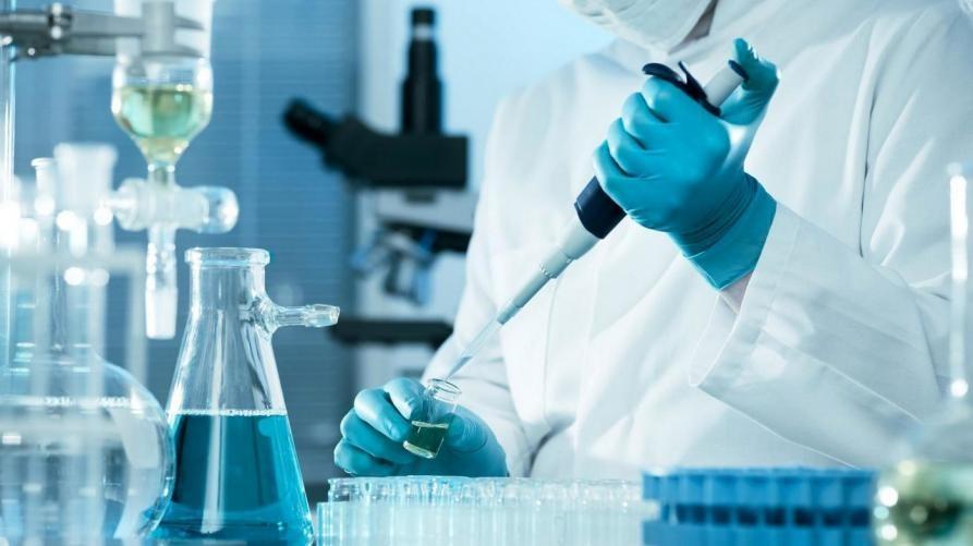 Test sierologici Covid19: oltre al test rapido ora anche test quantitativo gratuito sui positivi