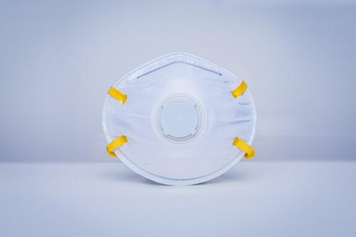 COVID-19: chiarimenti sui dispositivi di protezione individuale per le vie respiratorie