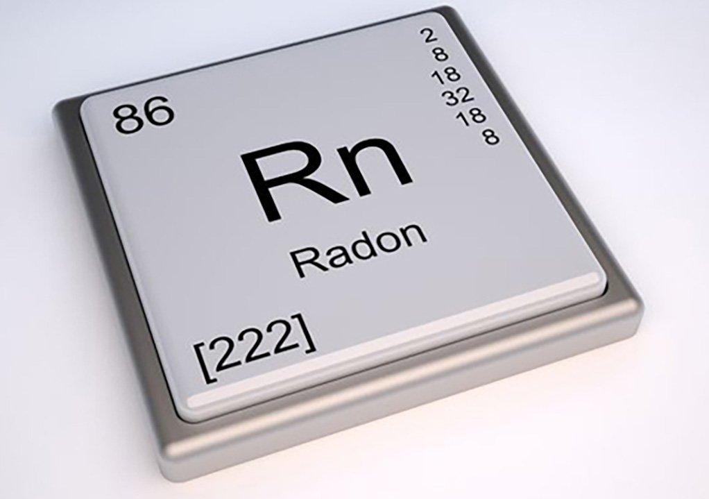 Nuova normativa sul Radon negli ambienti di lavoro