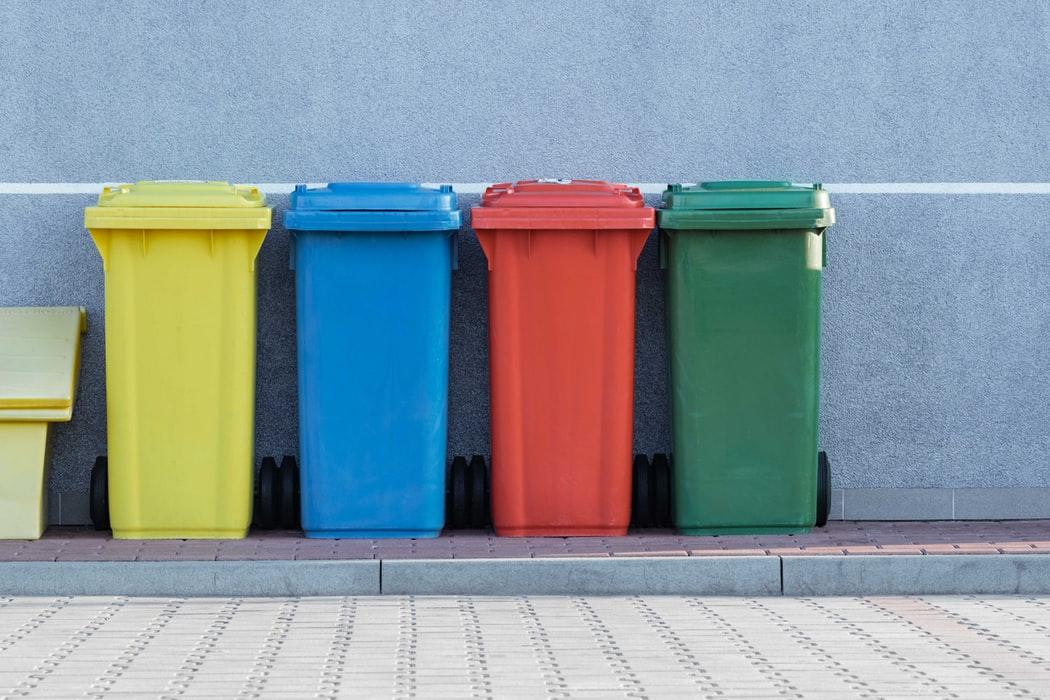 Novità rifiuti: proroga comunicazione MUD 2020